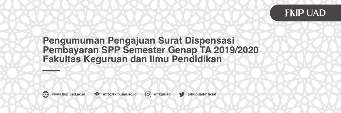 https://fkip.uad.ac.id/dispensasi-uas