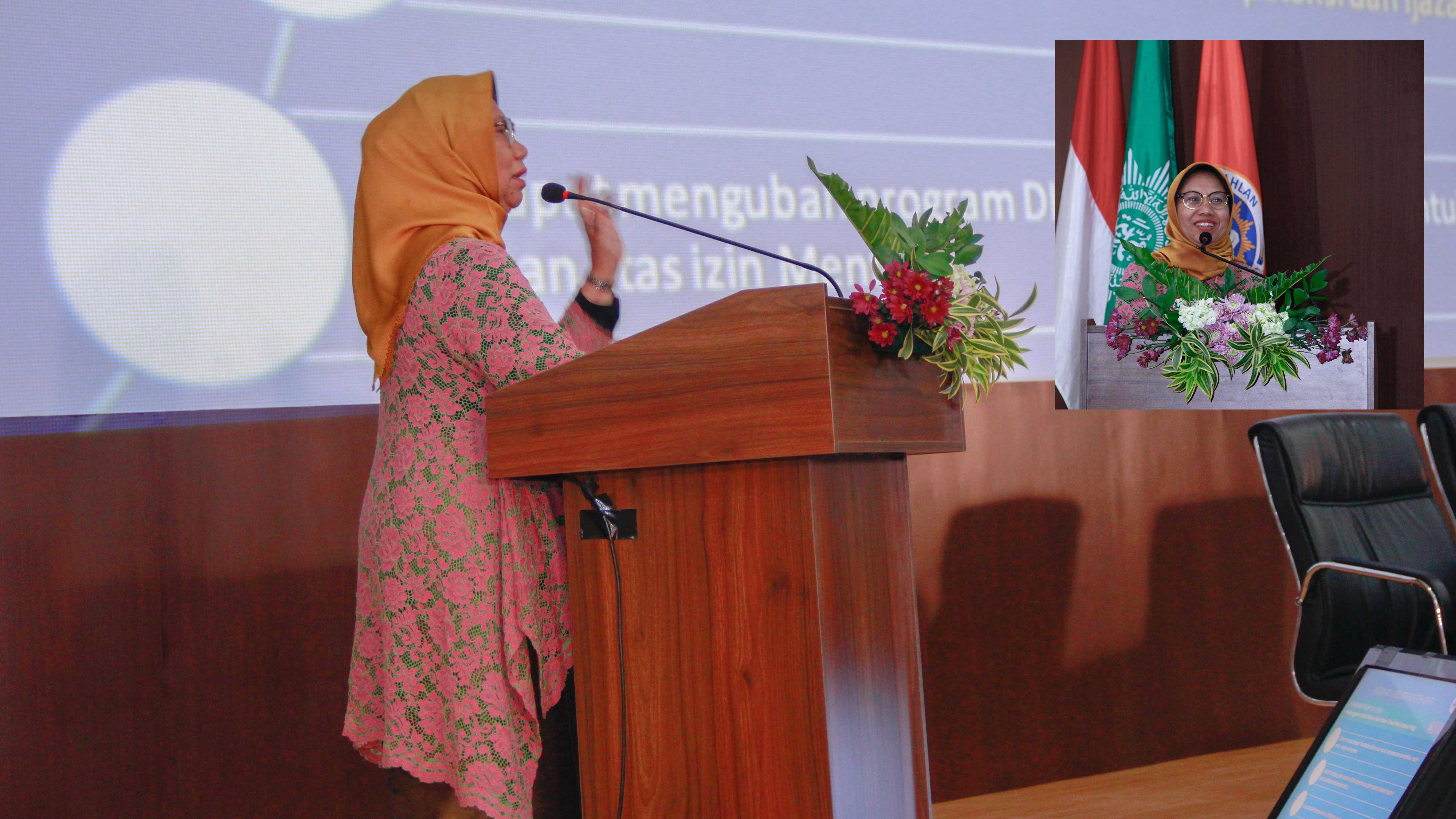 Dr. Ir. Paristiyanti Nurwardani, M.P.