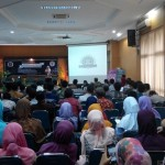 Pendidikan Matematika UAD Adakan Seminar Nasional Pendidikan Matematika