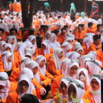 Kadinas Pendidikan Kota Yogyakarta : Guru Wajib Menguasi 4 Kompetensi Guru