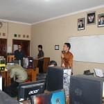 Dosen FKIP UAD selenggarakan pelatihan TIK untuk Guru SMK
