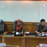 10 MAHASISWA PASCASARJANA UNY PRAKTIK PENGALAMAN LAPANGAN DI PRODI BK FKIP UAD
