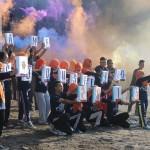 HMPS BK FKIP UAD MENGADAKAN CAMP COUNSELING UNTUK BEKAL MAHASISWA BARU YANG LEBIH KREATIF DAN KEKINIAN