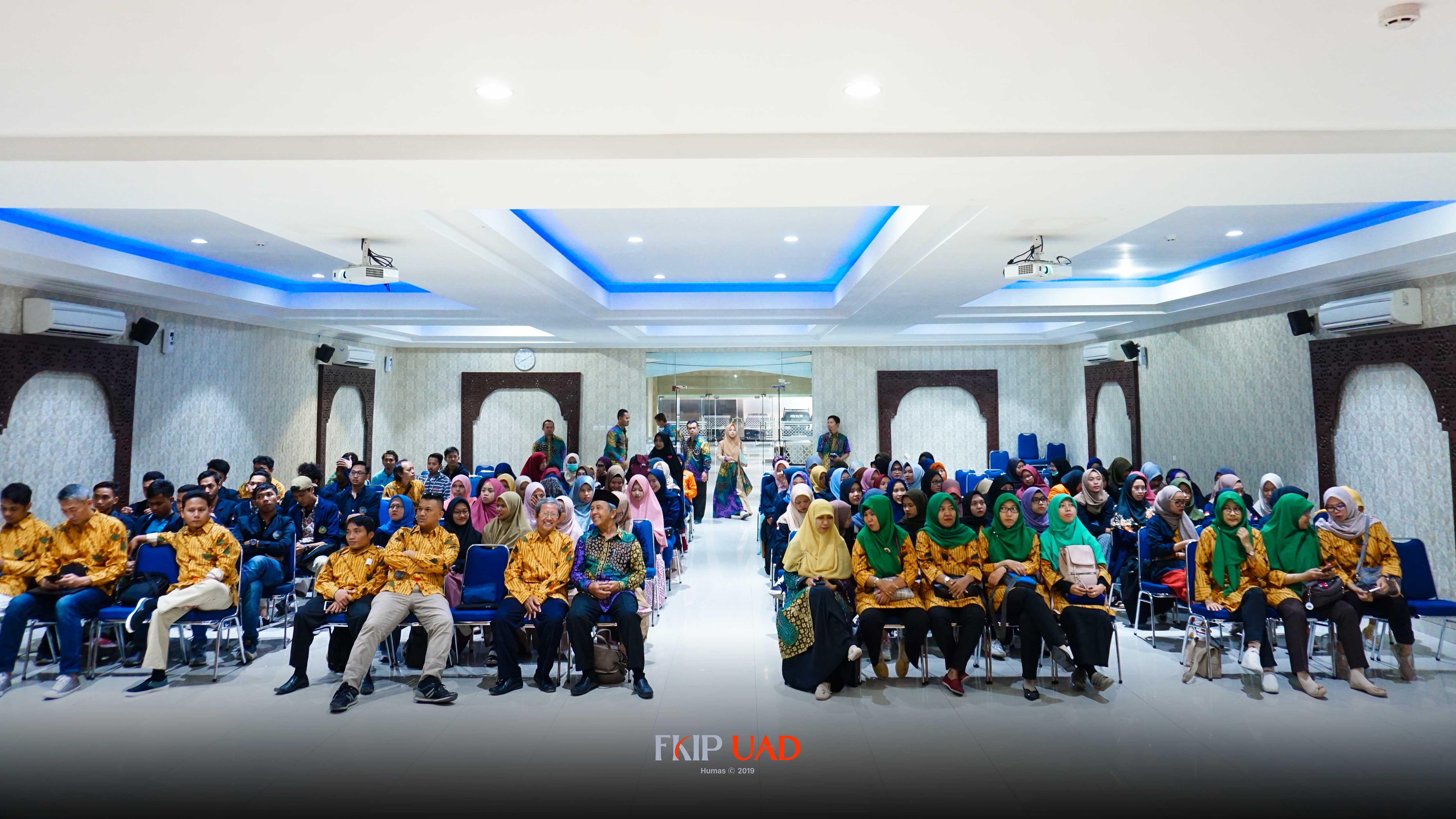 Joint-Seminar-Universitas-Muhammadiyah-Tangerang-dengan-PMAT-UAD