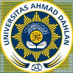 Mahasiswa FKIP UAD loloskan 3 Proposal PKM-GT di Tingkat Nasional