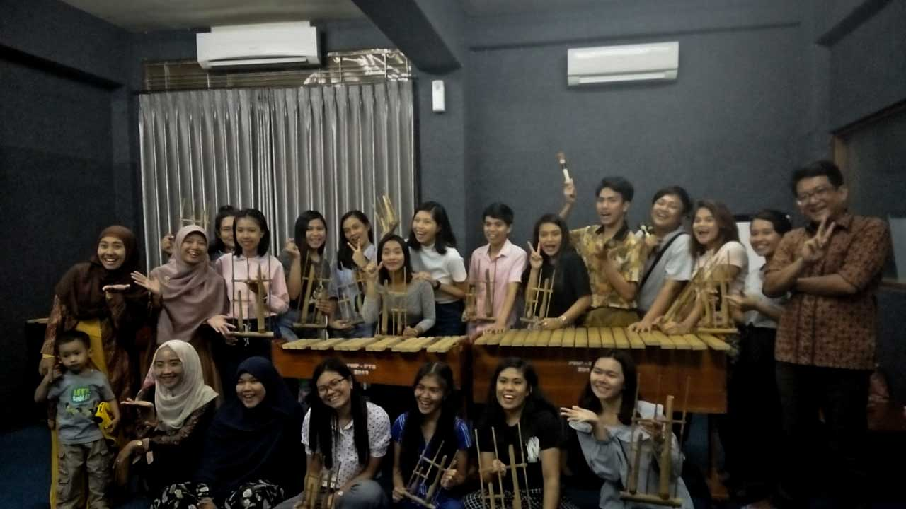 PGPAUD-ANGKLUNG-UAD
