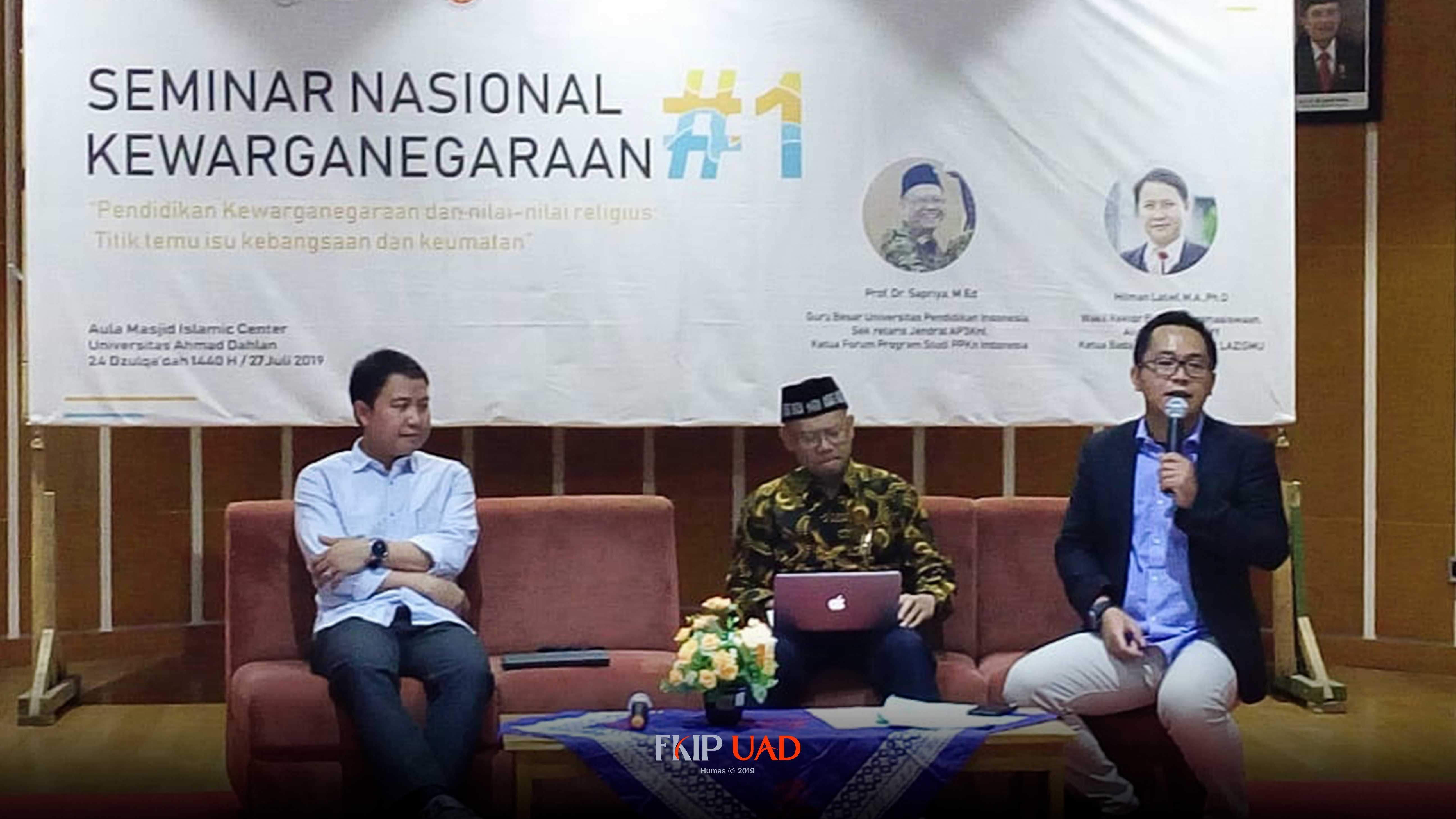 Seminar-Nasional-PPKn-FKIP-UAD
